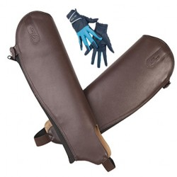 Gloves / Chaps