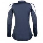 Function shirt -Equestrian- Long sleeve