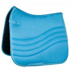 Saddle cloth -Oviedo-