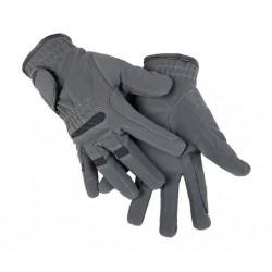 Riding glove -Gentle Winter-