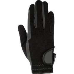 Riding gloves -Prince-