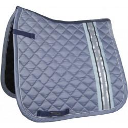 Saddle cloth -Melody- Stripe