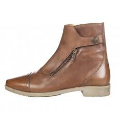 Jodhpur boots -Luna-