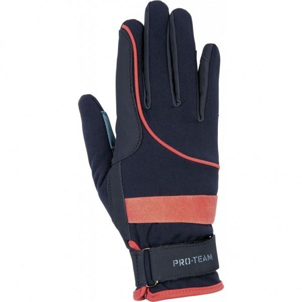 Riding gloves -Speed-