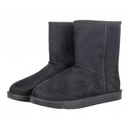 All-weather boots - Davos -