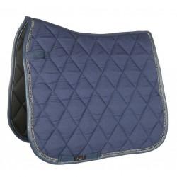 Saddle cloth -Glossy- Style