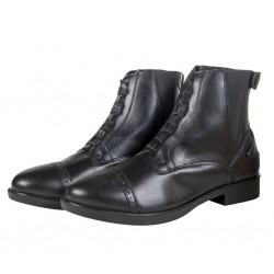 Jodhpur boots synthetic -Sheffield- Style