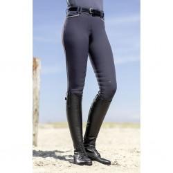 Riding breeches -Venezia Classico- s. Knee patch
