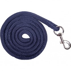 Lead rope -Kathy- with snap hook