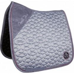 Saddle cloth -Odello-