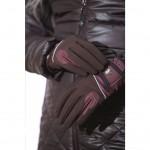 Riding gloves -Odello-