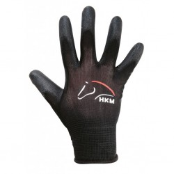 Stable gloves -Norwich-