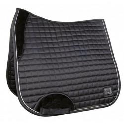 Saddle cloth -Performance-