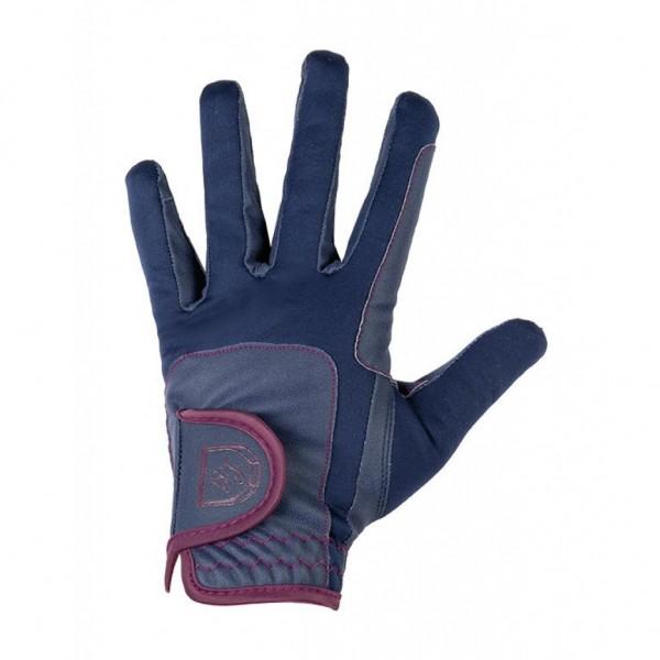 Riding gloves -Morello-