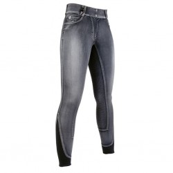 Riding breeches -Miss Easy-
