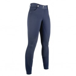 Riding breeches -Easy fit-