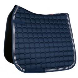 Saddle cloth -Louise- Style