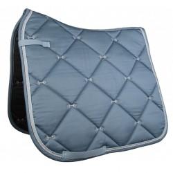 Saddle cloth -Sole Mio Beauty-