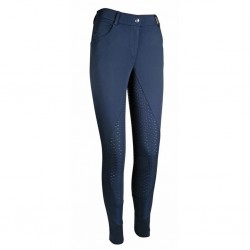 Riding Breeches-Bilbao-Style-Limited