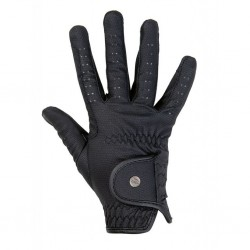 Riding gloves -Grip- Stlyle