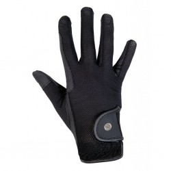 Summer riding gloves -Style-