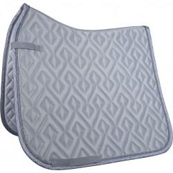 Saddle cloth -Della Sera Competition- CM Style