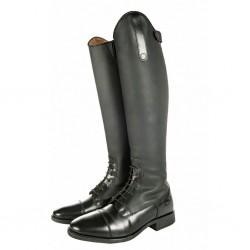Riding boots -Sevilla-