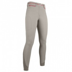 Riding-breeches-Topas-CM-Style-sil.knee-patch