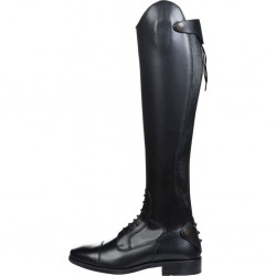Riding boots - Latinium Style Classic - standard , w. M