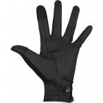 Riding gloves -Grip Mesh-