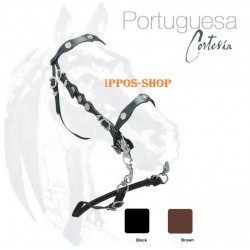 PORTUGUESE BRIDLE
