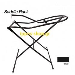SADDLE RACK FOR CAR