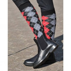 Riding socks -Windsor-
