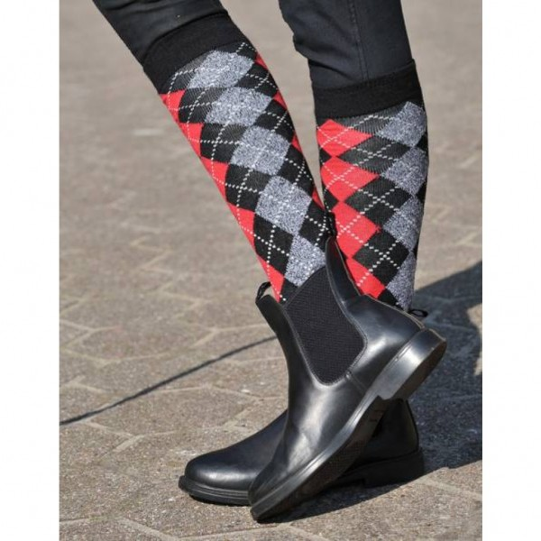 Riding socks -Windsor-