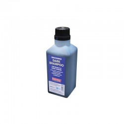 Dark Shampoo for Black & Dark Horses