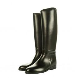 Riding boots - children -