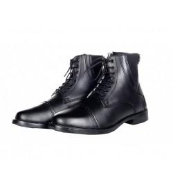 Jodhpur boots -London-