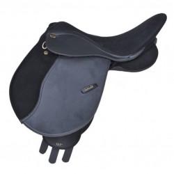 General Purpose Saddle