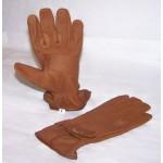 Standard Driving  Gloves