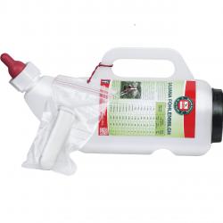 Foal Milk Bottle