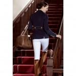 Competition jacket -LG Basic-