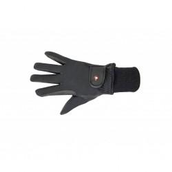 Riding gloves -Frosty-