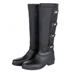 Winter thermo boots -Robusta-