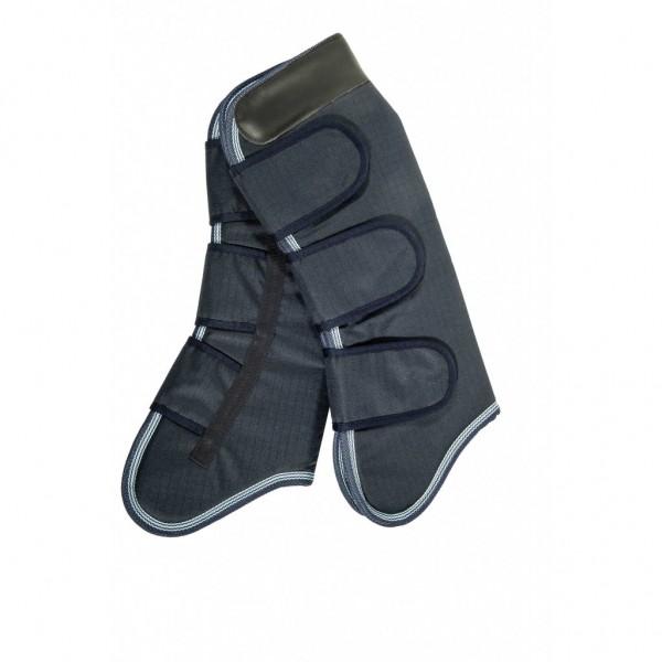 Travel Boots - Premium