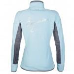 Fleece jacket -Rimini-