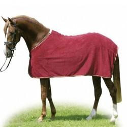 Sweat Blankets