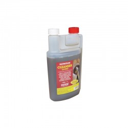 Equimins Cleanser (Liver and Kidneys) Herbal Blend