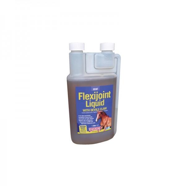 Equimins Flexijoint Liquid Supplement