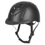Riding Helmet Nerron