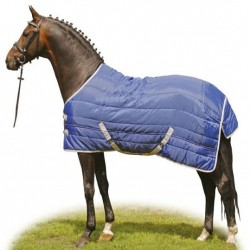 Winter Stable Blankets